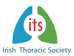 Irish Thoracic Society Submission to the Oireachtas Speical Committee on COVID-19 Response